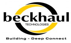 Beckhaul Technologies – Building Deep Connect