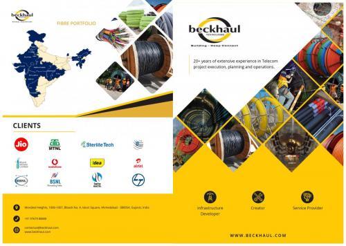 Beckhaul Brochure-01
