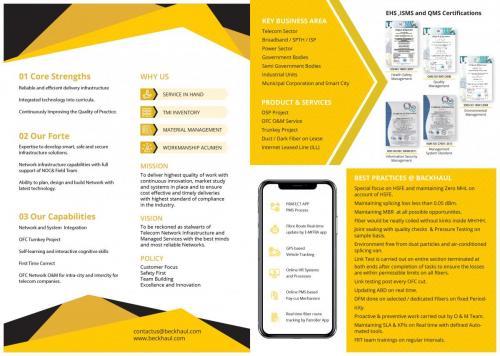 Beckhaul Brochure-02