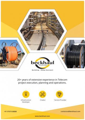Beckhaul Poster-02